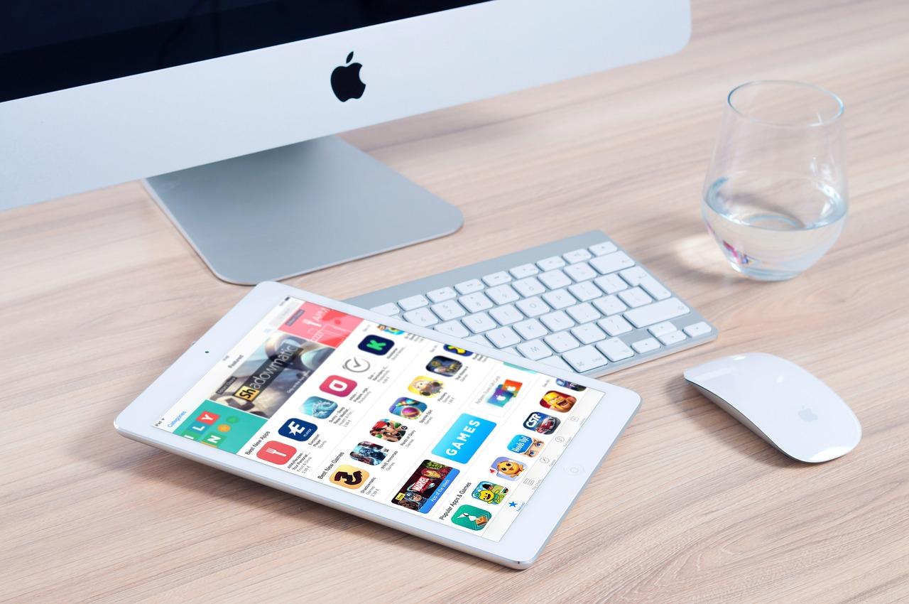 Blogging als SEO-Mittel