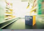 Mayr-Melnhof Unternehmensvision und Kitarbeiterkampagne