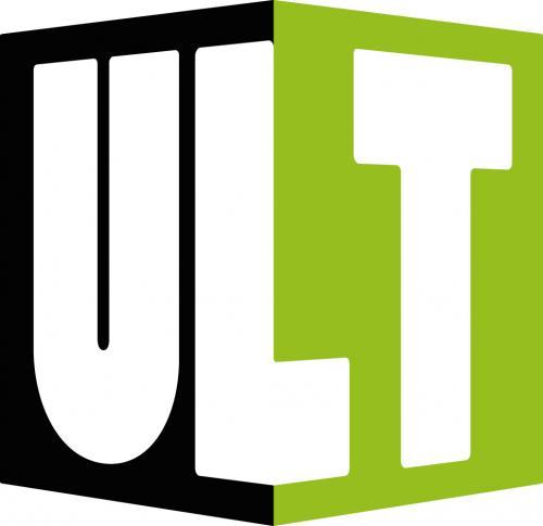 Logo-Entwicklung, Corporate Design und Markenberatung für ein Transportunternehmen